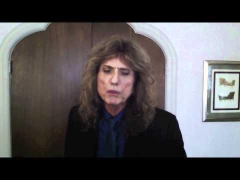 Whitesnake в Петербурге 4 июня! Приветствие Ковердейла!