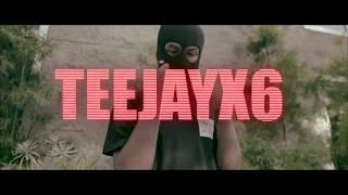 Teejayx6 - Dark Web (Official Music Video) follow my new IG @teejayx6official