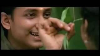 Alliyambal Kadavil...   Loudspeaker Malayalam Movie Song