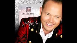 """Lauris Reiniks - """"Zvaniņš skan"""" (Official audio)"""