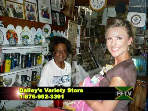 Dalley