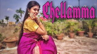 "Chellamma (From ""Doctor"") || Anirudh Ravichander || Jonita Gandhi || Shirin"