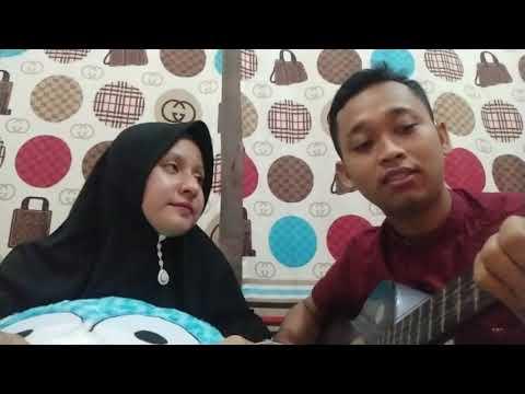 Karna Su Sayang - (cover by Bobby & Mira)
