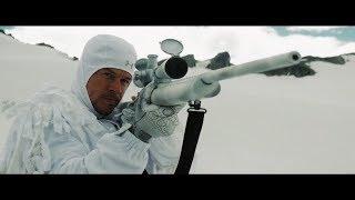 Best Snayper FİLM - Shooter 2007  |  En iyi nişancı filmi