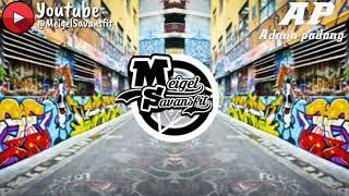 Top Hits -  Dj Remix Cinta Mu Itu Hoax Dangdut