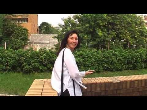 Garden By The Bay Maryknoll maryknoll convent school hong kong 2006, visitformer pupil