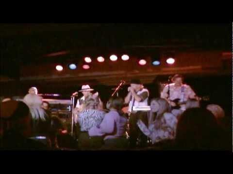 The Delta Blues Dawgs 2006  Reno Eldorado 2-26-12.wmv