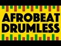 Download Afrobeat Drumless Jazz Funk Backing Track MP3 song and Music Video
