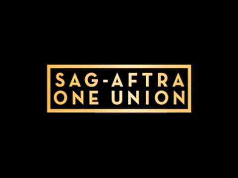 Members in Arizona are Voting Yes for the SAG-AFTRA Merger