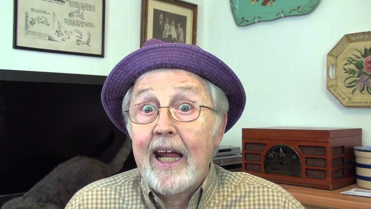 Gay Oldman 93