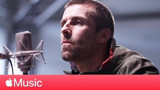 Liam Gallagher and Julie Adenuga on Beats 1 [Full Interview]