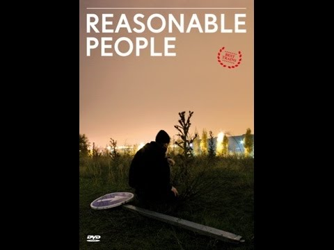 Reasonable People 2007 Full Graffiti Movie