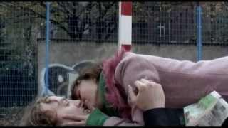 Aussen Vor - Kurzfilmfestival Berlin36 (2004)