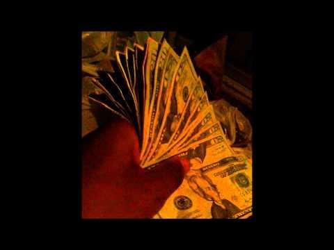 Download Naija-Pay Attention