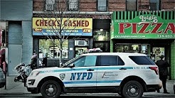 Brooklyn: Fatal Sunset Park Stabbing