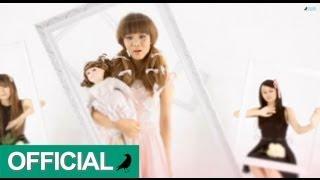 Mina Vu - Búp Bê Không Tình Yêu (Featured Đăng Khoa Idol) (MV Full HD)