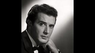 Questa o Quella - Franco Corelli 1958