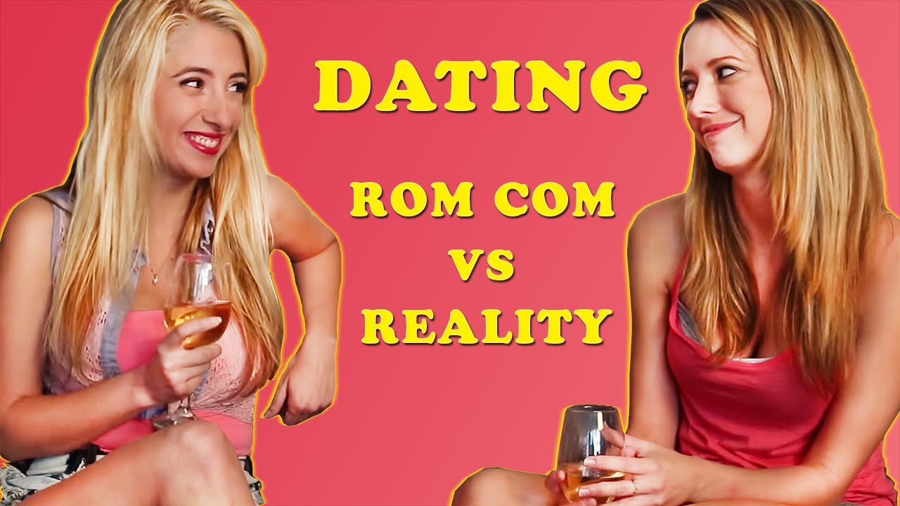 Vitazstvo hriesnice online dating
