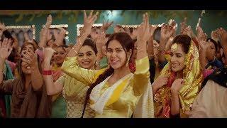 Dubai Wale Shaikh (Full Song) - Manje Bistre | Gippy Grewal | Nimrat Khaira | Sonam Bajwa