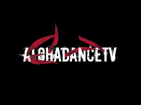 DECEIT С ЧАТОМ/ ALOHADANCE STREAM