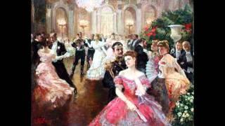 P. Tchaikovsky - Waltz (
