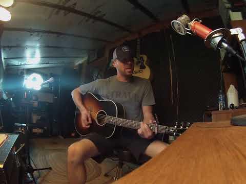 Blake Shelton Turnin Me On Cover