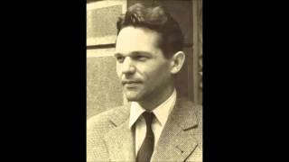 Vasilije Mokranjac - Etida br.4 (Etude No.4)