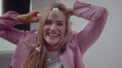 MTV3:n tähdet - Musiikkivideo: Perhe