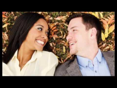 Black womens views on interracial dating