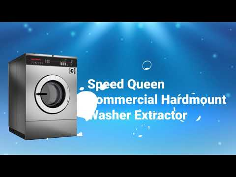 PLE Laundry Equipment Sdn Bhd