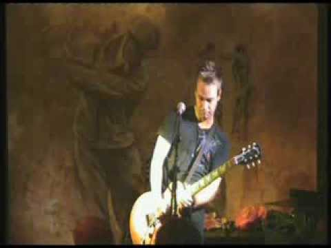 """Chris Mooney - Don´t stop believing (  Journey cover) live at """"The 19th Hole"""""""