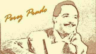 Perez Prado - Teresita la chunga