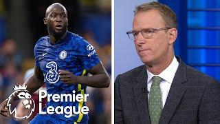 Can Tottenham trip up Chelsea in massive London derby? | Premier League | NBC Sports