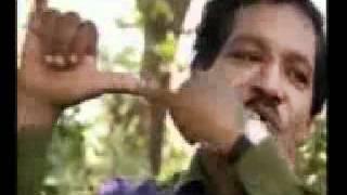 ziauddin bangla song 02.mp4 (chittagong song)