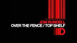 Jon Rundell - Over The Fence