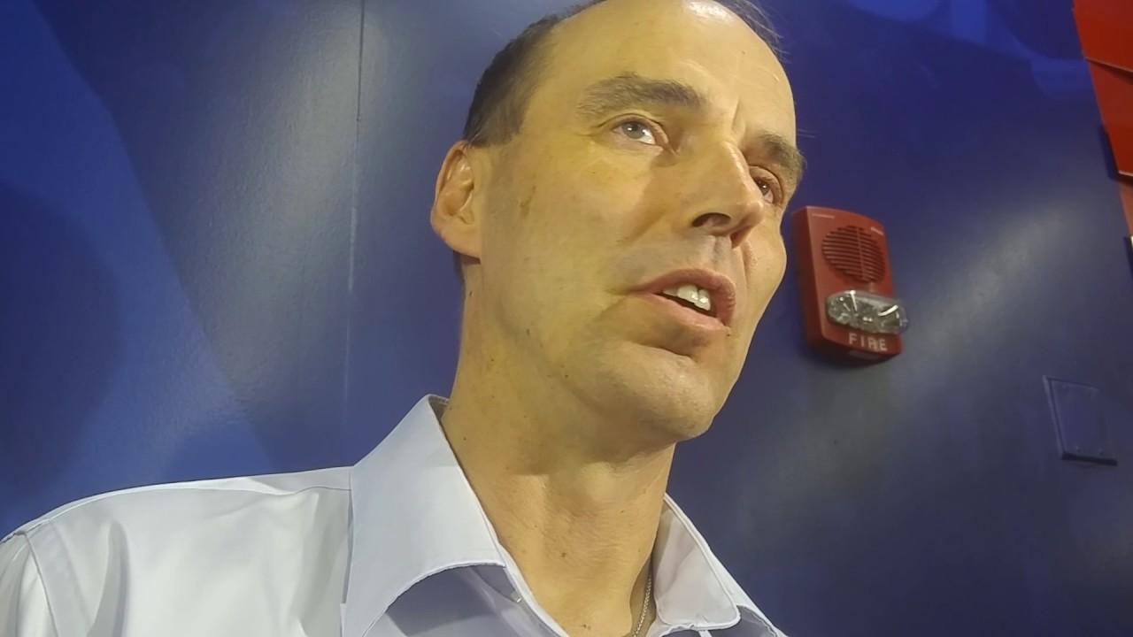 Pekka Markkanen