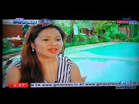 V Exclusive Resort, Pandi Bulacan