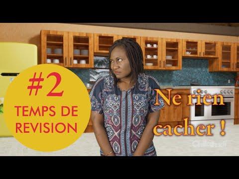 """Download Chikondi - Révision sur """"Ne rien cacher"""" (Ép 02)"""