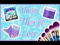 Christmas Gift Ideas for Teen and Tween Girls | Gifts for Teens | Preteen Presents | Gifts for Girls