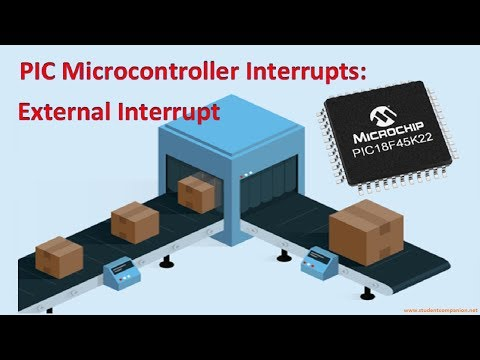 pic microcontrollers for beginners too online dating