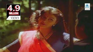 Thalattum Poongatru Song Gopura Vasalile S Janaki Karthik Bhanupriya