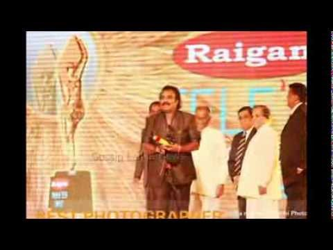 Raigam Tele Awards 2013 - Video & Photos Travel Video