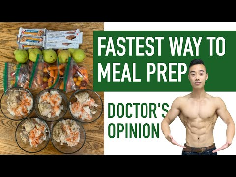 how-to-meal-prep-to-save-time---step-by-step-|-my-meal-prep-as-a-doctor-bodybuilder-(fat-loss)