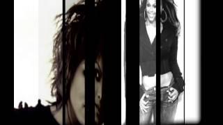 Michael Jackson & Janet Jackson - Scream