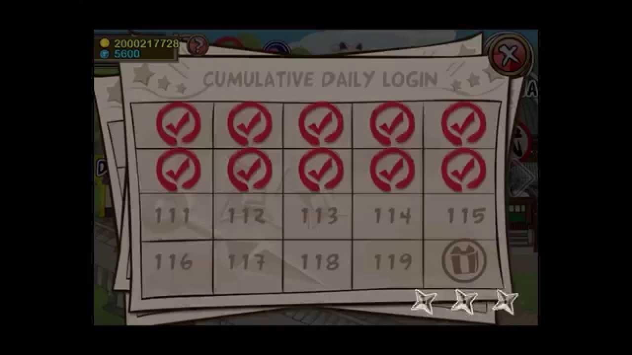 Image Result For Ninja Saga Hack Ios