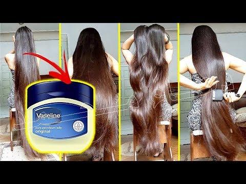 8d01b03cd0fea الفازلين لتطويل الشعر بسرعة