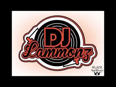 ThathiIsgubhu DJ Lamonnz GBROOKE Remix
