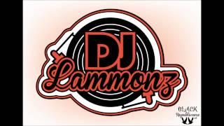 Thathi   Isgubhu DJ Lamonnz GBROOKE Remix