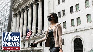 Are mask mandates legal? US Attorney Brett Tolman weighs in
