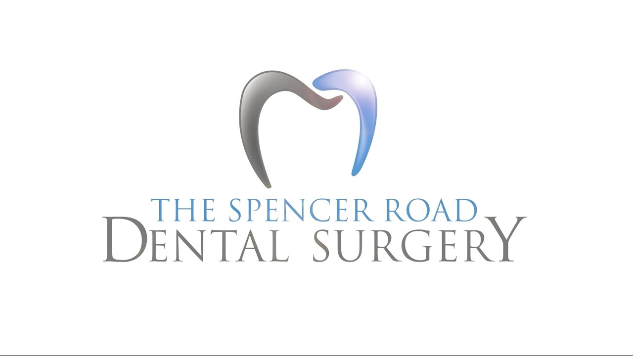 3 Best Dentists in Coventry, UK - Top Picks June 2019